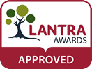 Lantra Approved Course Provider