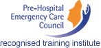 The Pre-Hospital Emergency Care Council