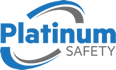 Platinum Safety Training
